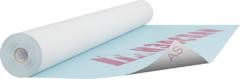 Изоспан AS гидроизоляционная ветрозащитная паропроницаемая мембрана