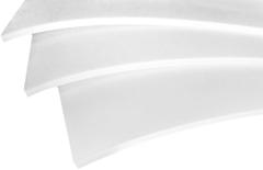 Изолон 500 классический физически сшитый пенополиэтилен (лист)