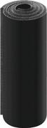 K-Flex Igo теплоизоляция для всех областей применения (рулон)