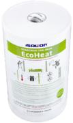 Изолон Ecoheat подложка под обои