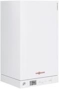 Viessmann Vitopend 100-W газовый настенный котел