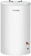 Будерус Logalux S120 бак-водонагреватель вертикальный