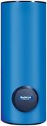 Будерус Logalux SU вертикальный бак-водонагреватель для отопительных котлов