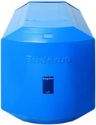 Будерус Logalux LT горизонтальный бак-водонагреватель для отопительных котлов