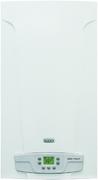 Бакси Eco Four настенный газовый компактный котел