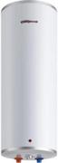 Термекс Ultra Slim водонагреватель накопительный