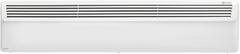 Electrolux Air Plinth ECH/AG конвектор электрический