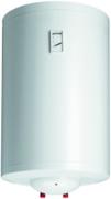 Gorenje TGU Basic водонагреватель напорный электрический