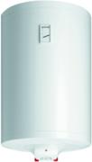 Gorenje TGR Standard водонагреватель напорный электрический