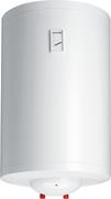 Gorenje TG Basic водонагреватель напорный электрический