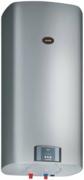 Gorenje OGB SEDD Superior водонагреватель напорный электрический