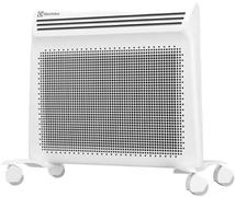 Electrolux Air Heat 2 EIH/AG2 конвектор инфракрасный