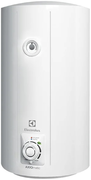 Electrolux EWH AxioMatic водонагреватель электрический накопительный