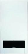 Будерус Logamax U052 настенный газовый отопительный котел