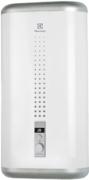 Electrolux EWH Centurio DL водонагреватель электрический накопительный
