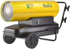 Ballu BHDP дизельная тепловая пушка прямого нагрева