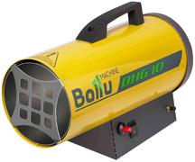 Ballu BHG пушка газовая тепловая