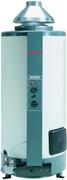 Аристон NHRE водонагреватель промышленный газовый накопительный