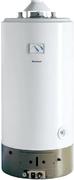 Аристон SGA напольный накопительный газовый водонагреватель