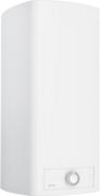 Gorenje OTG Slim Simplicity водонагреватель напорный электрический