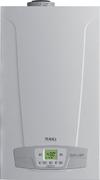 Бакси Duo-Tec Compact настенный газовый конденсационный котел