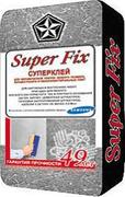 Русеан Super Fix суперклей для любой плитки