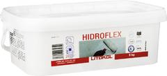 Литокол Hidroflex гидроизоляционный состав