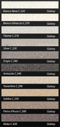 Литокол Litoclean очиститель от цементных клеев