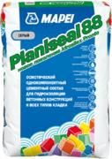 Mapei Planiseal 88 осмотический цементный состав для гидроизоляции
