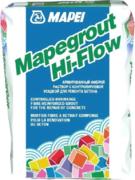 Mapei Mapegrout Hi-Flow сухая смесь с компенсированной усадкой
