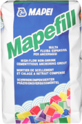 Mapei Mapefill ремонтный состав