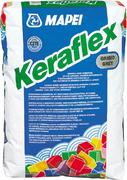 Mapei Keraflex клей для плитки