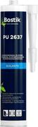 Bostik PU 2637 уплотнительный герметик мастика