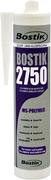 Bostik MS 2750 клей-герметик однокомпонентный эластичный гибридный