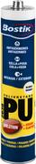 Bostik PU 2638 клей-герметик полиуретановый