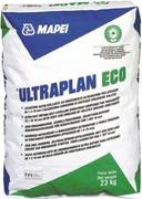 Mapei Ultraplan Eco ровнитель для пола