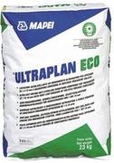 Mapei Ultraplan Eco 20 ровнитель для пола