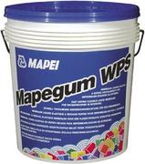 Mapei Mapegum WPS гидроизоляция