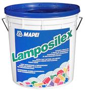 Mapei Lamposilex гидропломба