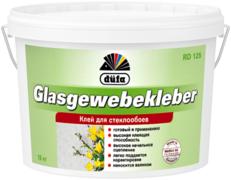 Dufa Glasgewebekleber RD 125 клей для стеклообоев