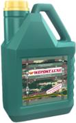 Wepost Luxe гидрофобизатор