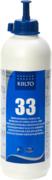 Kiilto 33 влагостойкий клей для дерева
