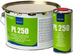 Kiilto PL 250 клей для плитки