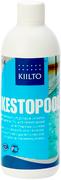 Kiilto Kestopool упрочняющее средство в затирку для швов Кесто
