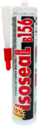 Iso Chemicals Isoseal B156 резино-битумная мастика