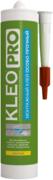 Kleo Pro монтажный клей особо прочный