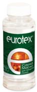 Евротекс Сауна масло для защиты полка натуральное