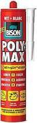 Bison Poly Max Express клей-герметик