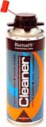 Barton's Cleaner очиститель пены аэрозоль