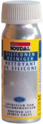 Soudal Silicon Reiniger средство для обновления силиконовых швов